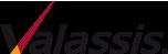 Ayuda para cupones digitales de Valassis